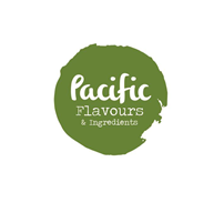 Pacific Flavours