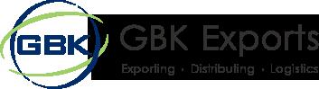 GBK Exports